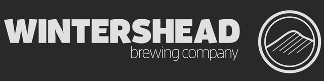Wintershead Brewing Company